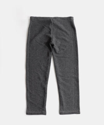 itamuu / terry Pants 7