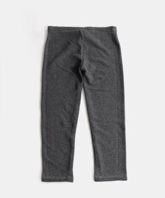 itamuu / terry Pants 7