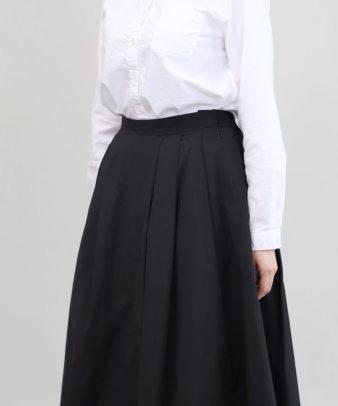 mumokuteki / スカートみたいなワイドパンツ_15