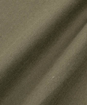 mumokuteki / 長さが選べる3サイズ展開のテーパードパンツ_16