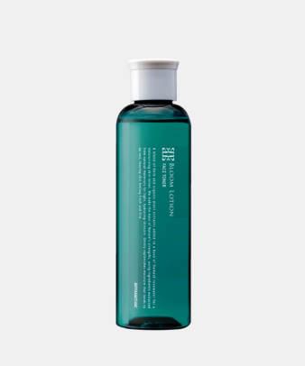 ブルームローション(化粧水)