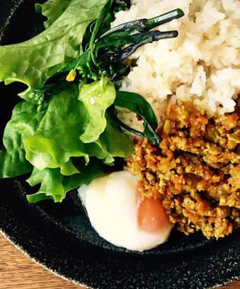 あたらしい日常料理 ふじわら / おいしいびん詰め カレーのもと(6~8食分)3