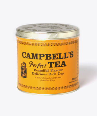 Campbell's Perfact Tea  / 500g_1