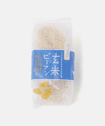 ビオクラ / 玄米ビーフン(40g×3袋)
