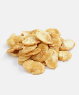 飯尾産業 / コク塩むき そら豆2