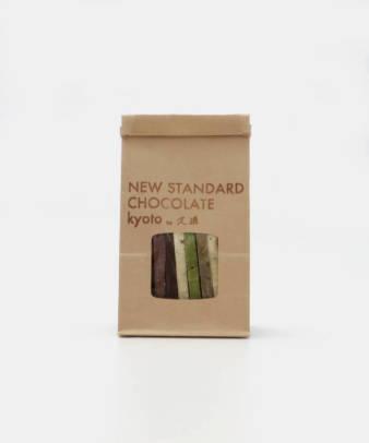 【¥500クーポン対象商品】久遠チョコレート / 京テリーヌ