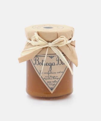 Bottega Baci / オーガニックジャム もも_1