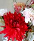 お花の定期便 Standard プラン / オリジナルポストカード付き05