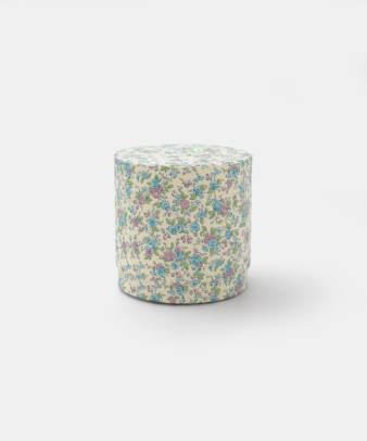 doinel / Carta Varese box S