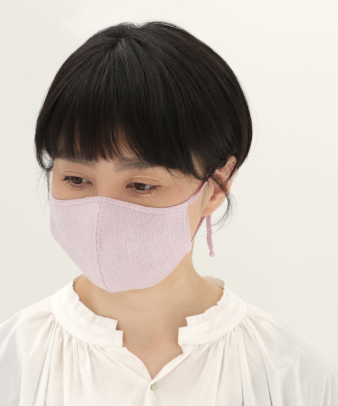 OOOトリプル・オゥ シルク・フェイス・マスク_02