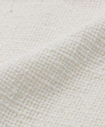 waboufu / ガラ紡の食器も洗えるふきん_3