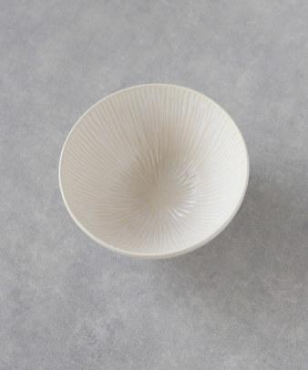 竹内玄太郎 / ソギ飯茶碗_2