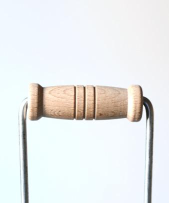 松野屋 / フタ付ダストパン4
