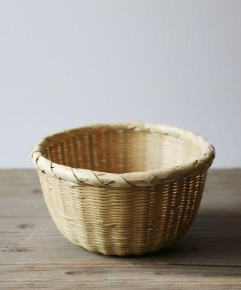 松野屋 / 真竹米とぎざる1