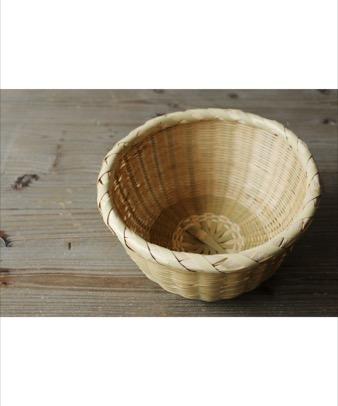 松野屋 / 真竹米とぎざる2