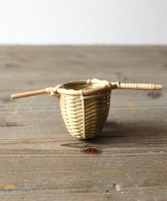 松野屋 / ラオス茶こし1