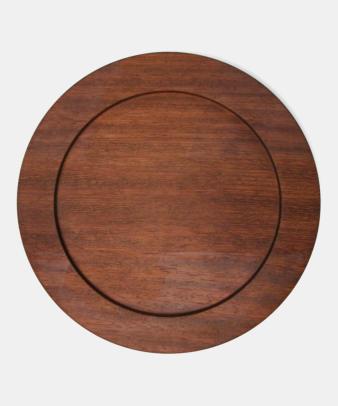 sitte / 西アフリカ産 聖なる木 ミリキア・エクスケルサボード_3