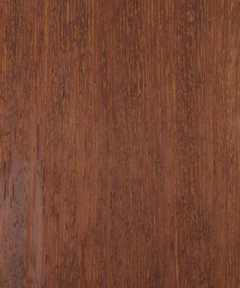 sitte / 西アフリカ産 聖なる木 ミリキア・エクスケルサボード_6